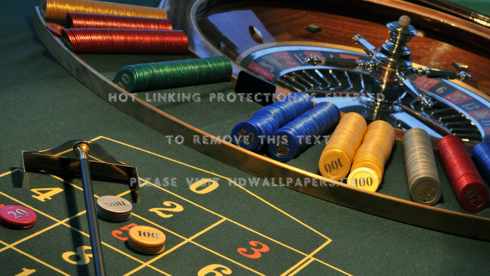 You Don't know Online Gambling Now