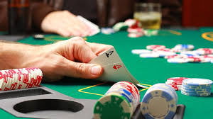 Realizing These 6 Secrets And Techniques Will Make Your Casino Look Wonderful