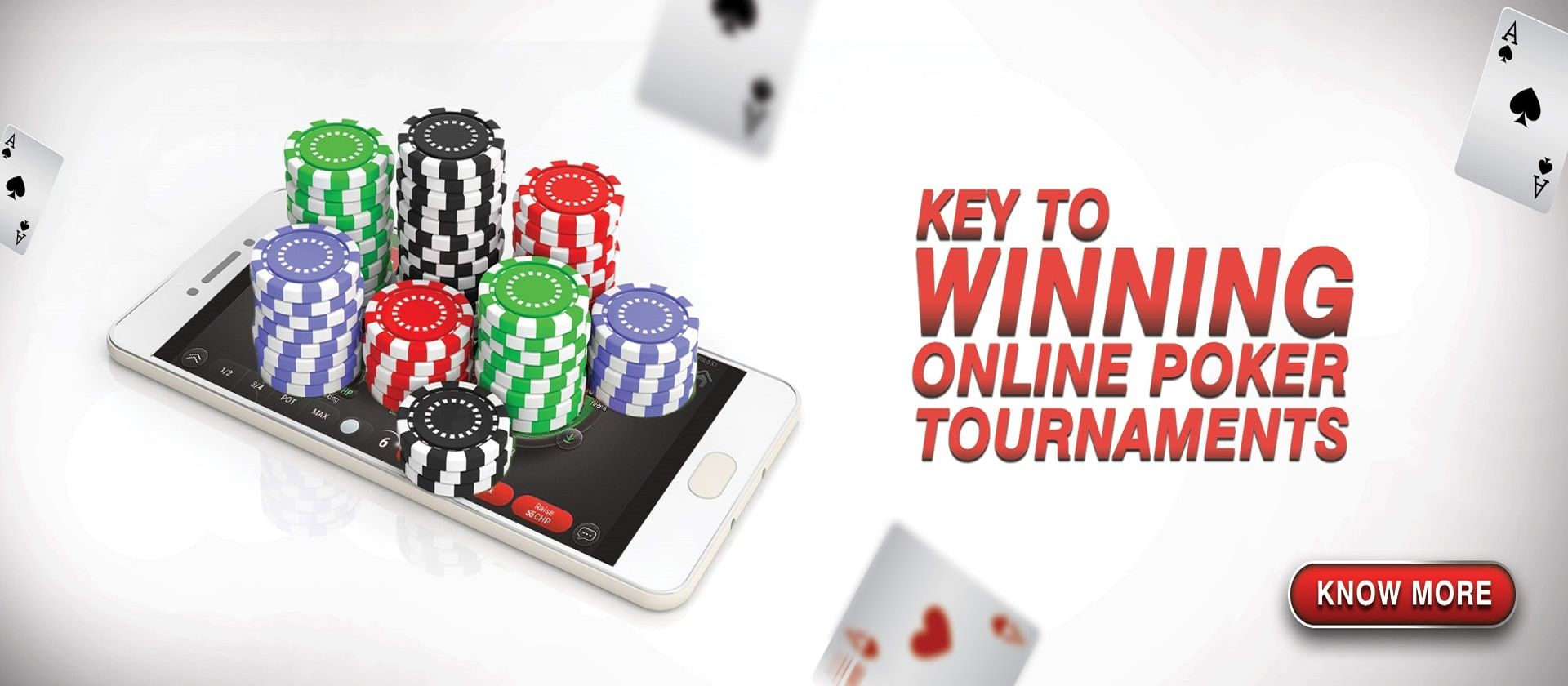 Three Fast Methods To Be taught Online Gambling
