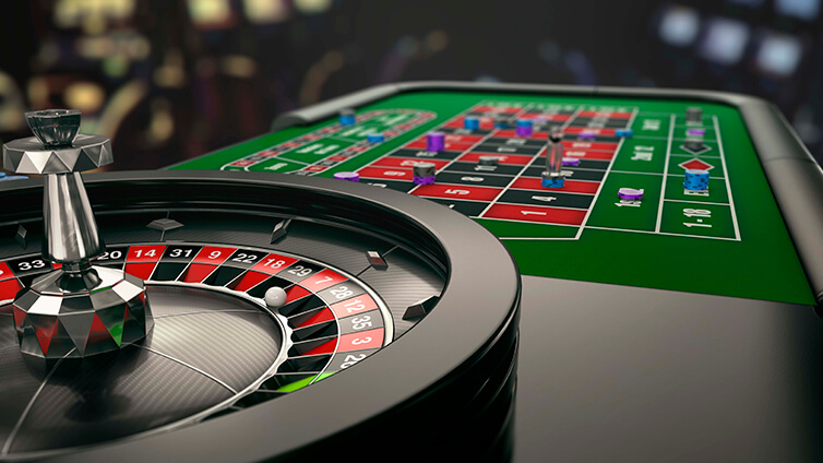 Ever Heard About Extreme Online Gambling